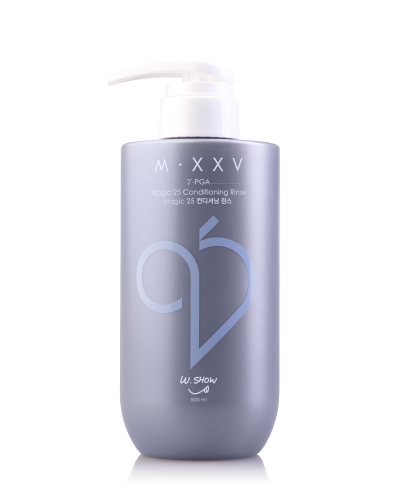 Magic 25 滋養潤髮乳